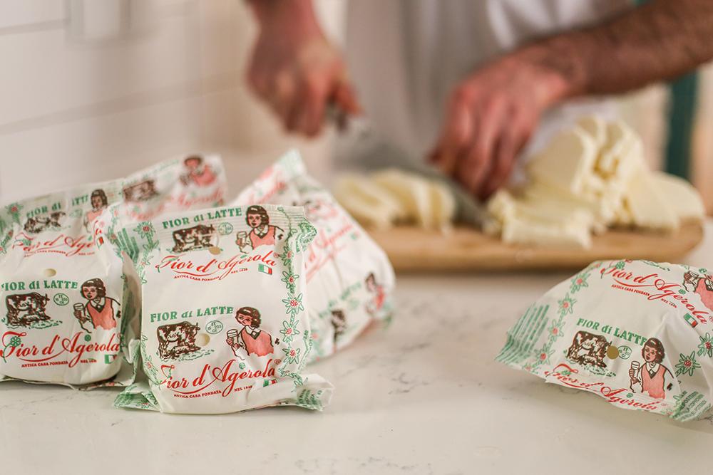 Fiorentina restauracja włoska składniki