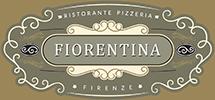 Ristorante Italiano in Krakow: Fiorentina