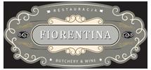 Fiorentina Restaurant